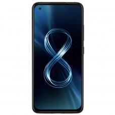 ASUS ZenFone 8 8/128GB Obsidian Black (ZS590KS-2A007EU)