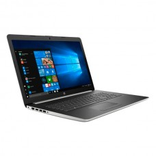 HP 17-by1023cl (6MW69UA)