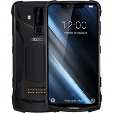 DOOGEE S90 Pro 6/128GB Black