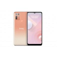 HTC Desire 20 Plus 6/128GB Orange