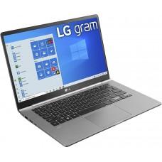 LG GRAM 14 (14Z995-U.ARS6U1)