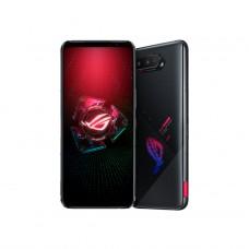 ASUS ROG Phone 5 16/256GB Phantom Black