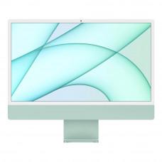 Apple iMac 24 M1 Green 2021 (MGPJ3)