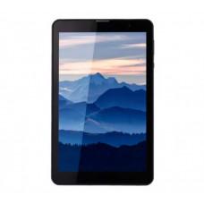 Sigma mobile Tab A801 Black UA
