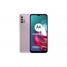 Motorola Moto G30 XT2129-2 6 / 128GB Pastel Sky