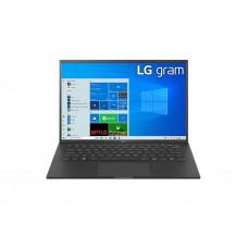 LG Gram (14Z90P-K.AAB8U1)