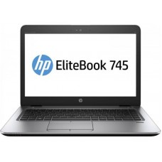 HP ELITEBOOK 745 G5 (4JB96UT)