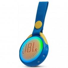 JBL JRPOP Cool Blue (JBLJRPOPBLU)