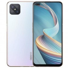 OPPO Reno4 Z 5G 8/128GB White