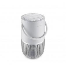 Bose Portable Smart Speaker Luxe Silver 829393-1300