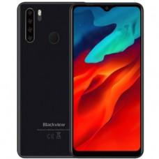 Blackview A80 Pro 4/64GB Black