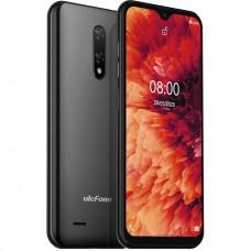 Ulefone Note 8P 2 / 16GB Black