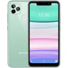 Oukitel C22 4/128GB Green