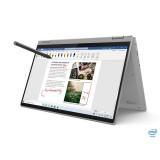 Lenovo IdeaPad Flex 5 14ITL05 (82HS0003US)