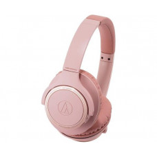 Audio-Technica ATH-SR30BTPK Pink