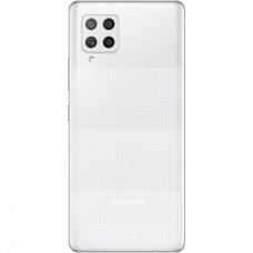 Samsung Galaxy A42 5G SM-A426B 4/128GB White