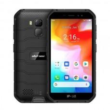 Ulefone Armor X7 2/16GB Black