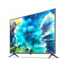 Xiaomi Mi TV UHD 4S 43 UA UCRF