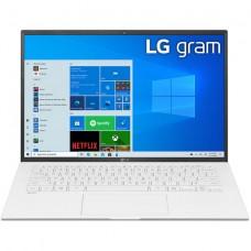 LG GRAM 14 (14Z90P-K.AAW5U1)