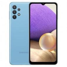 Samsung Galaxy A32 4/64GB Blue (SM-A325FZBD) UA