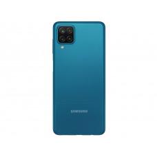 Samsung Galaxy A12 SM-A125F 4/128GB Blue