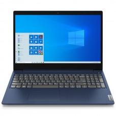 Lenovo IdeaPad 3-15IIL (81WE008HUS)