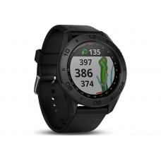 Garmin Approach S60 Black (010-01702-00)
