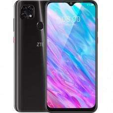 ZTE Blade 20 Smart 4/128GB Black (UA)
