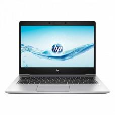 HP EliteBook 830 G6 Silver (7KJ85UT)