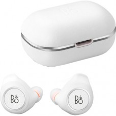 Bang & Olufsen Beoplay E8 All White