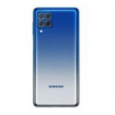 Samsung Galaxy M62 SM-M625F 8/256GB Blue