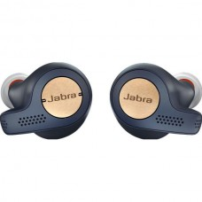 JABRA Elite Active 65t True Copper Blue