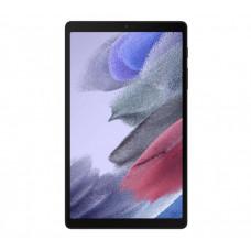 Samsung Galaxy Tab A7 Lite LTE 3/32GB Gray (SM-T225NZAA)