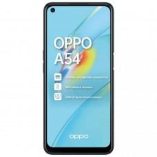 OPPO A54 4/64GB Crystal Black UA