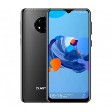 Oukitel C19 2/16GB Black