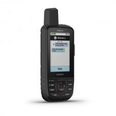 Garmin GPSMAP 66i (010-02088-01)