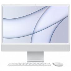 Apple iMac 24 M1 2021 Silver (Z13K000UN)