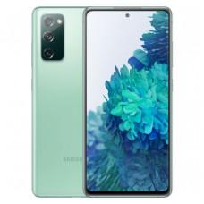 Samsung Galaxy S20 FE SM-G780G 6/128GB Green (SM-G780GZGD)