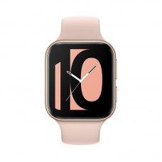 OPPO Watch 41mm Pink Gold