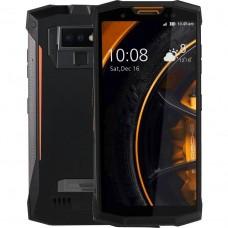DOOGEE S80 6/64GB Orange