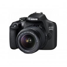 Canon EOS 1500D Kit (18-55mm) (Rebel T7)