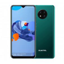 Oukitel C19 2/16GB Green