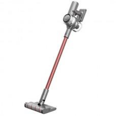 Dreame Cordless Vacuum Cleaner V11