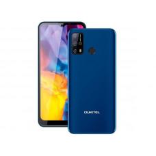 Oukitel C23 Pro 4/64GB Blue