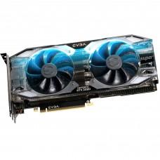 EVGA GeForce RTX 2080 SUPER XC ULTRA OVERCLOCKED (08G-P4-3183-KR)