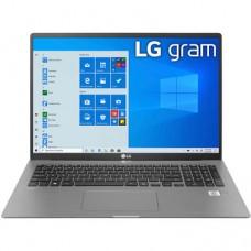 LG GRAM 17 (17Z95N-G.AAS9U1)