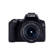 Canon EOS 250D kit (18-55mm) EF-S IS STM