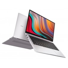 Xiaomi RedmiBook 13 i5 10th 8/512Gb/MX250 Silver (JYU4214CN)