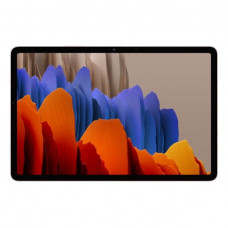Samsung Galaxy Tab S7 256GB LTE Mystic Bronze (SM-T875NZNE)