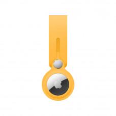 Apple AirTag Loop Sunflower (MK0W3)